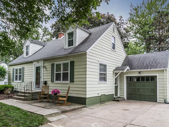 3 bed 3 bath Single Family at 526 14th St West Des Moines, IA, 50265 is for sale at 179k - 1 of 25