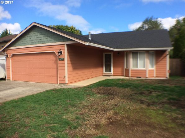 3 bed 2 bath Single Family at 7906 NE 54th Way Vancouver, WA, 98662 is for sale at 300k - 1 of 22