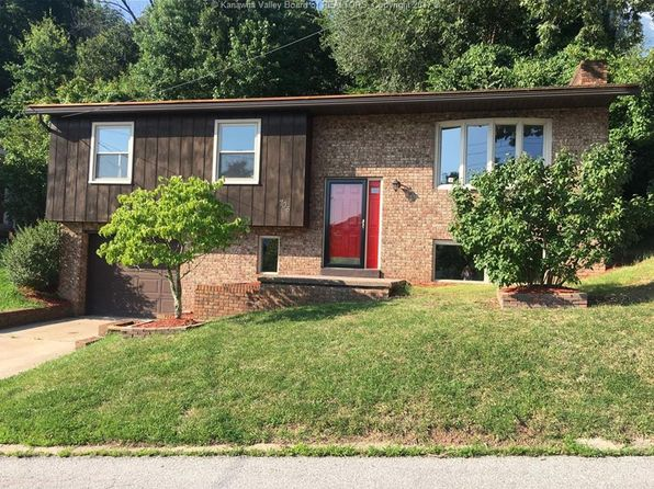 3 bed 2 bath Single Family at 706 Grace Ave Charleston, WV, 25302 is for sale at 139k - 1 of 18