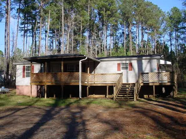 3 bed 2 bath Single Family at 114 N Steel Bridge Rd Eatonton, GA, 31024 is for sale at 49k - 1 of 23