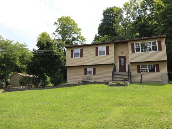 3 bed 2 bath Single Family at 22 Meadow Ln Beacon, NY, 12508 is for sale at 298k - 1 of 22