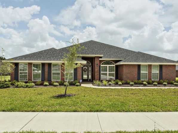 4 bed 3 bath Single Family at 7999 Capeside Way Jacksonville, FL, 32222 is for sale at 315k - 1 of 27