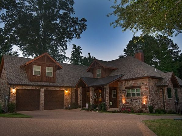 5 bed 5 bath Single Family at 107 Secret Psge Hallsville, TX, 75650 is for sale at 492k - 1 of 25