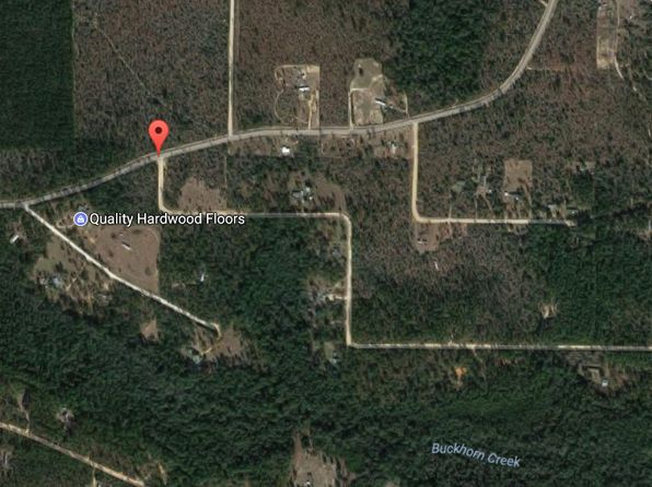 null bed null bath Vacant Land at  Quail Holly Blvd Chipley, FL, 32428 is for sale at 18k - google static map