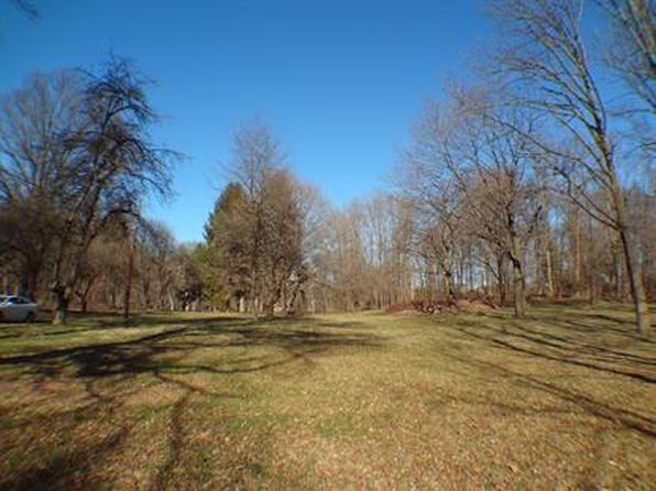 null bed null bath Vacant Land at 1591 Terrill Rd Scotch Plains, NJ, 07076 is for sale at 1.60m - 1 of 3