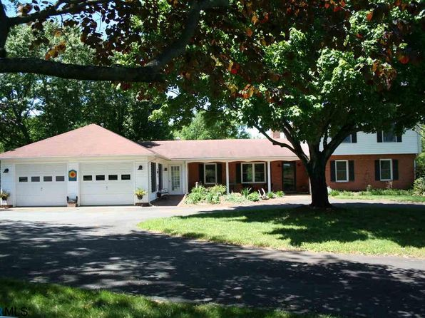 4 bed 2 bath Single Family at 11539 Spicers Mill Rd Orange, VA, 22960 is for sale at 550k - 1 of 47