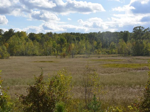 null bed null bath Vacant Land at 3133 Birch Rd Hertel, WI, 54845 is for sale at 280k - 1 of 95