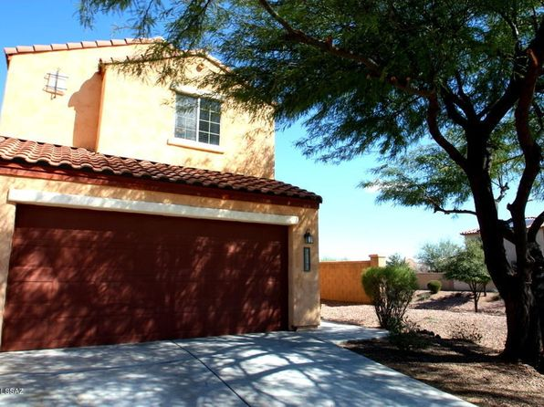 3 bed 3 bath Single Family at 14377 S Camino El Galan Sahuarita, AZ, 85629 is for sale at 175k - 1 of 22