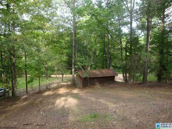 2 bed 1 bath Mobile / Manufactured at 281 County Road 192 Clanton, AL, 35046 is for sale at 25k - 1 of 4