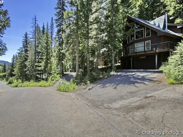 3 bed 2 bath Single Family at 30085 E ALPEN WAY GOVERNMENT CAMP, OR, 97028 is for sale at 540k - 1 of 32