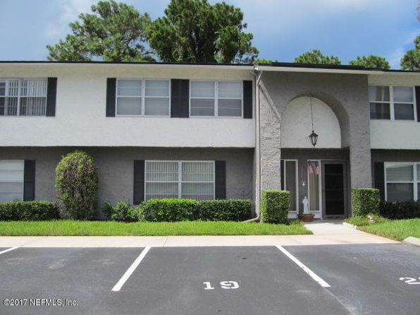 3 bed 3 bath Condo at 695 A1a N Ponte Vedra Beach, FL, 32082 is for sale at 87k - 1 of 13