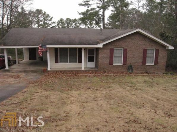 3 bed 2 bath Single Family at 67 ALLEN DR CEDARTOWN, GA, 30125 is for sale at 85k - 1 of 12