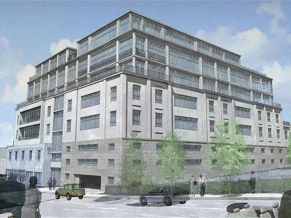 2 bed 3 bath Condo at 218 W Water St Charlottesville, VA, 22902 is for sale at 1.27m - google static map