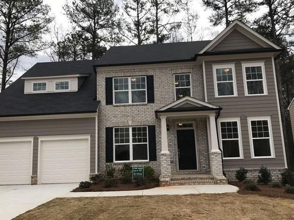 Austell Real Estate - Austell GA Homes For Sale | Zillow