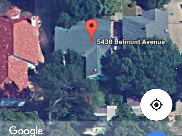 3 bed 2 bath Single Family at 5430 Belmont Ave Dallas, TX, 75206 is for sale at 400k - 1 of 2
