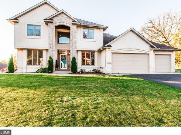 Sell My House Fast Dakota County