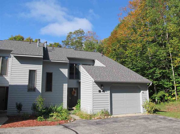 4 bed 4 bath Condo at 1185 Hideaway Valley Dr Harbor Springs, MI, 49740 is for sale at 199k - 1 of 18