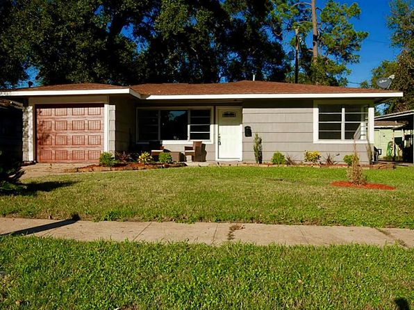 4 bed 2 bath Single Family at 3027 Pine Gully Blvd Houston, TX, 77017 is for sale at 189k - 1 of 23