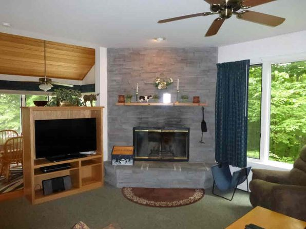 3 bed 3 bath Townhouse at 9 Trailside Executive 9 Cambridge, VT, 05464 is for sale at 320k - 1 of 19