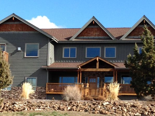 5 bed 4.5 bath Single Family at 13280 SE Ethan Loop Prineville, OR, 97754 is for sale at 560k - 1 of 12