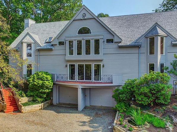 4 bed 4 bath Single Family at 822 Vosseller Ave 1806 Bridgewater, NJ, 08807 is for sale at 750k - 1 of 25