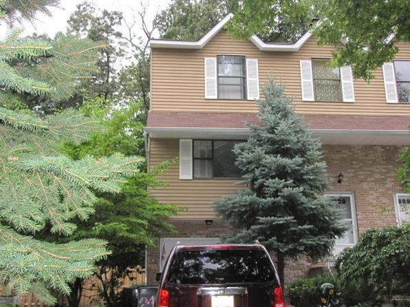 4 bed 3 bath Condo at 24 Dortmunder Dr Manalapan, NJ, 07726 is for sale at 340k - 1 of 39
