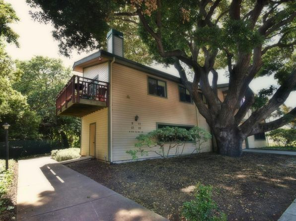 2 bed 2 bath Condo at 9 N Claremont St San Mateo, CA, 94401 is for sale at 749k - 1 of 14
