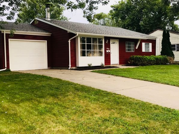 south bend in for sale by owner fsbo 90 homes zillow