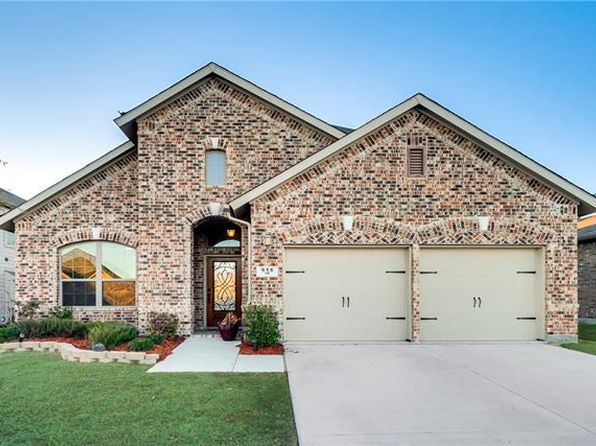 3 bed 2 bath Single Family at 916 Goldenmist Dr Little Elm, TX, 75068 is for sale at 285k - 1 of 29