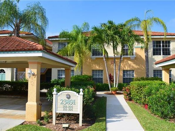 3 bed 2 bath Condo at 23891 Costa Del Sol Rd Estero, FL, 34135 is for sale at 224k - 1 of 15
