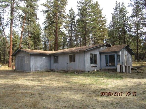 2 bed 1 bath Single Family at 7719 Teal Dr Bonanza, OR, 97623 is for sale at 50k - 1 of 23