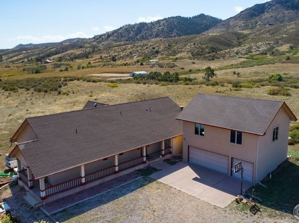 5 bed 4 bath Single Family at 1100 Shadow Ridge Rd Laporte, CO, 80535 is for sale at 820k - 1 of 24