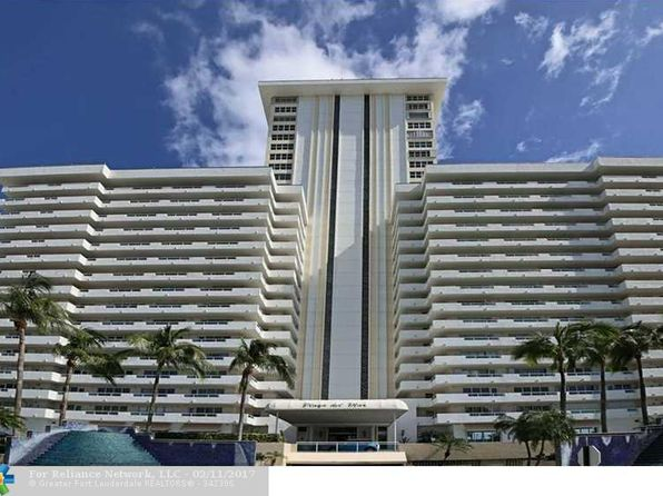 Apartments for Rent in Broward County, FL   Apartment Finder