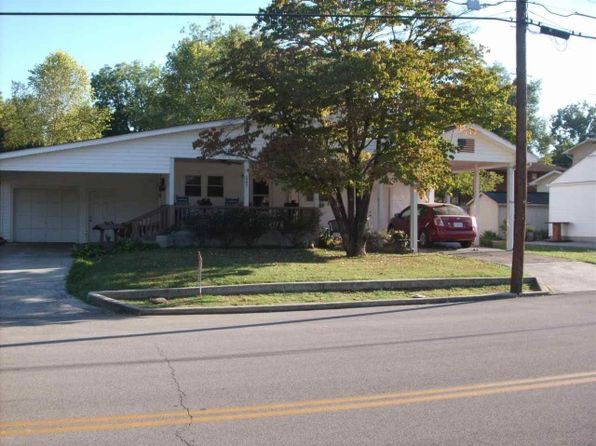 3 bed 2 bath Single Family at 407 Mccaslin Ave Sweetwater, TN, 37874 is for sale at 115k - 1 of 30