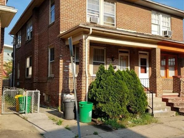 3 bed 1 bath Single Family at 538 Lamour St York, PA, 17403 is for sale at 49k - 1 of 40