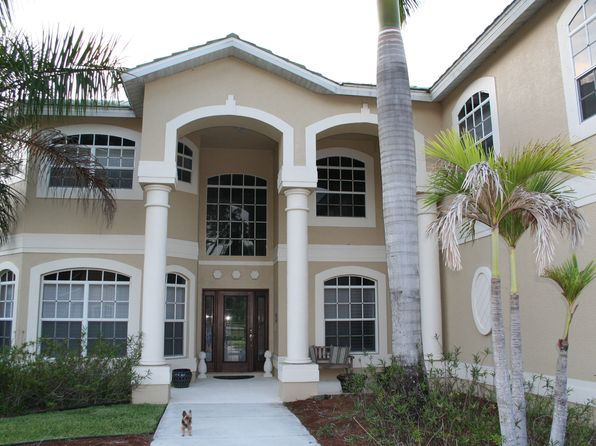 5 bed 3 bath Single Family at 7811 Twin Eagle Ln Fort Myers, FL, 33912 is for sale at 590k - 1 of 43