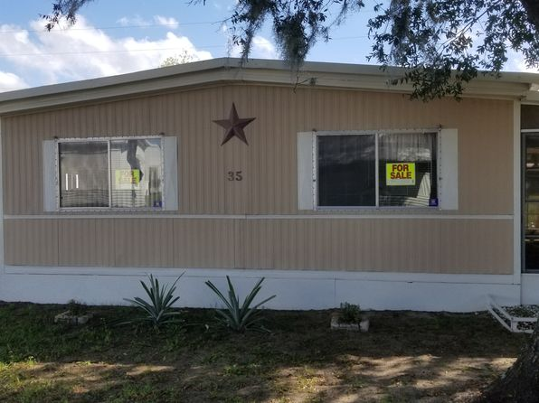 2 bed 2 bath Mobile / Manufactured at 550 N Independence Hwy Inverness, FL, 34453 is for sale at 21k - 1 of 30
