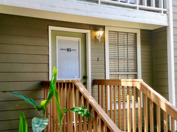 2 bed 3 bath Townhouse at 85 Higgins Ct Baton Rouge, LA, 70808 is for sale at 143k - 1 of 10