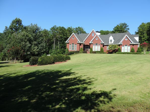 4 bed 4 bath Single Family at 4750 Pool Rd Winston, GA, 30187 is for sale at 530k - 1 of 22