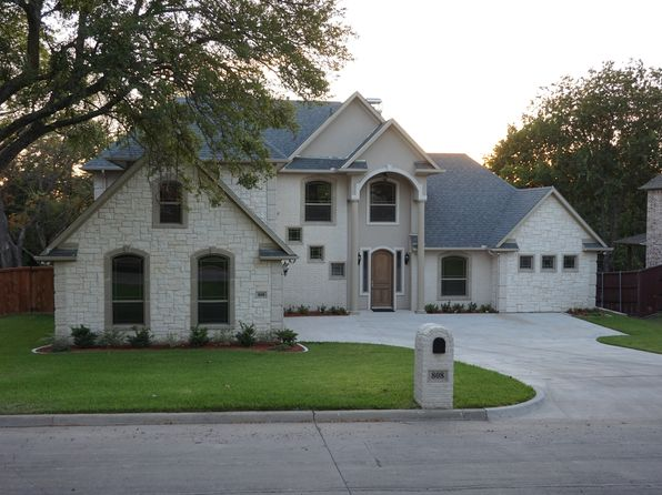 4 bed 4 bath Single Family at 808 S ALAMO RD ROCKWALL, TX, 75087 is for sale at 429k - 1 of 41