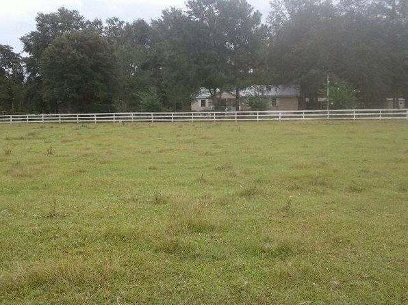 3 bed 2 bath Mobile / Manufactured at 499 Pinewood Rd Nicholls, GA, 31554 is for sale at 340k - 1 of 24
