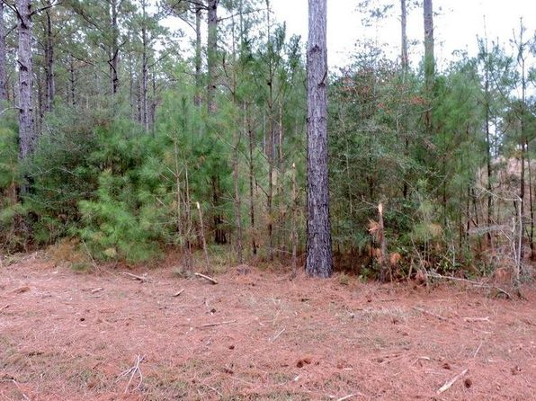 null bed null bath Vacant Land at 0 Cowpen Creek Rd Robertsdale, AL, 36567 is for sale at 129k - 1 of 3