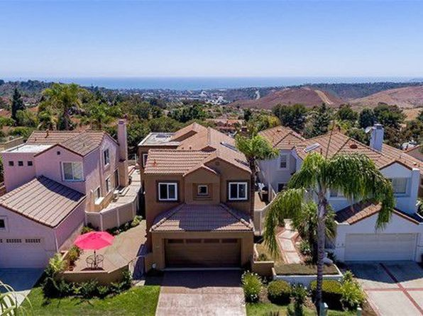 3 bed 3 bath Single Family at 37 Calle Sol San Clemente, CA, 92672 is for sale at 980k - 1 of 24