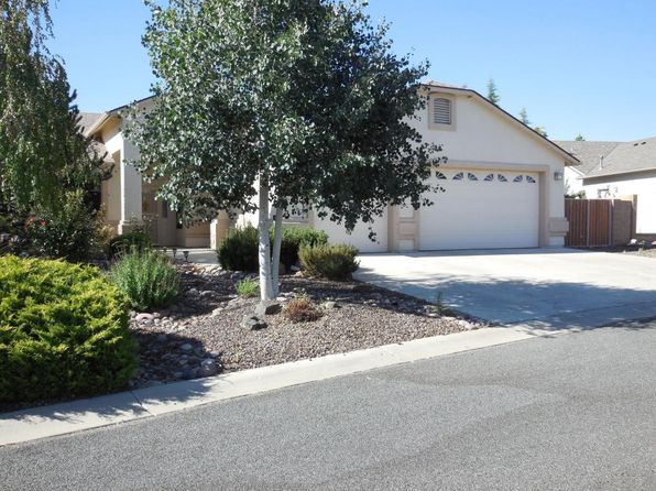 3 bed 2 bath Single Family at 6923 E Kilkenny Pl Prescott Valley, AZ, 86314 is for sale at 290k - 1 of 31