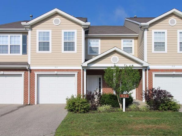 3 bed 3 bath Condo at 943 Steamboat Dr Cincinnati, OH, 45244 is for sale at 130k - 1 of 25