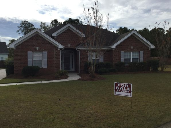 3 bed 2 bath Single Family at 7802 Sanderling Pl Wilmington, NC, 28411 is for sale at 300k - 1 of 2