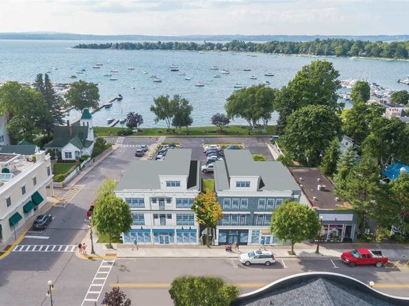 Photo for 3BR Condo Vacation Rental in Harbor Springs, Michigan