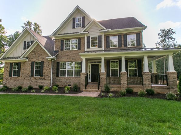 Ashland Real Estate Ashland Va Homes For Sale Zillow