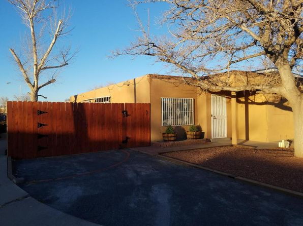 3 bed 2 bath Condo at 5129 Argus Ave NW Albuquerque, NM, 87120 is for sale at 125k - 1 of 19
