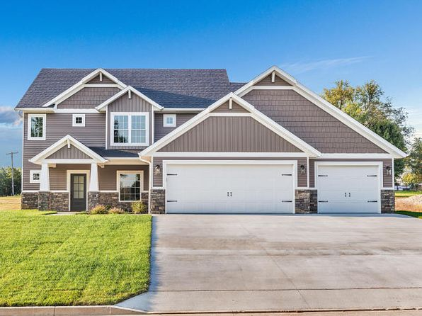 4 bed 3 bath Single Family at 1322 Markway Mills Ct Wardsville, MO, 65101 is for sale at 334k - 1 of 21